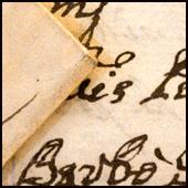 ScrittureAutografe